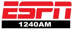 ESPN 1240 WIOV