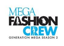 ETC Mega Fashion Crew