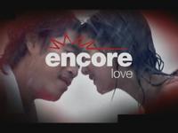 Encore Love ID (2005)-0
