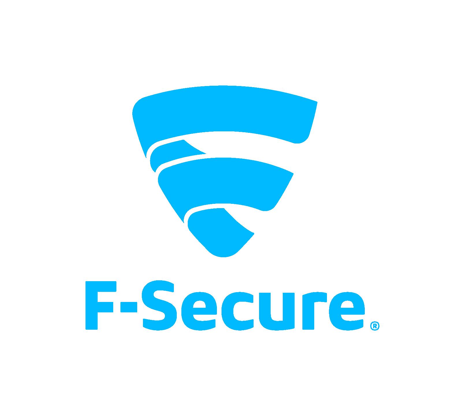 Risultati immagini per f secure