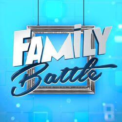 Family Battle Alt 1