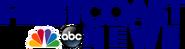 First Coast News logo 2017