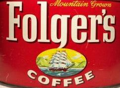 Folgers 1959