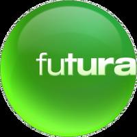 Futura logo 2007sec 2011main
