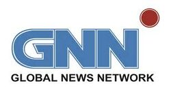 GNN official logo
