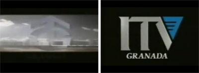 GranadaGenericIdentITV19892