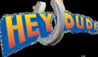 Heydude