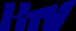 Htv formal logo