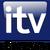 ITV Granada