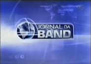 Jornal da Band (2006)