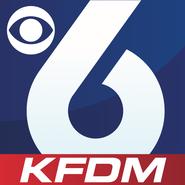 KFDM2015
