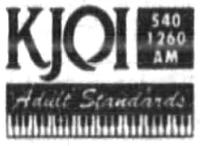 KJOI 1994