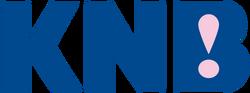 KNB 2006