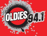 KODJ Oldies 94.1