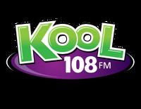 KQQL 107.9 KOOL 108 2019