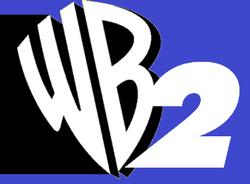 KWGN 2005