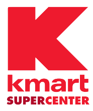 Kmart Supercenter