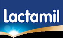 Lactamil 2015