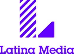 Latina Media
