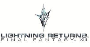 Lightning-returns-ffxiii