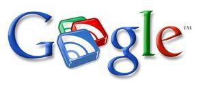 Logo-de-Google-Reader