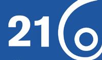 Logo RTBF 21