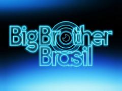 Logotipo BBB12