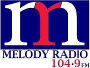 MELODY RADIO (1990) 2