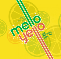 Mello Yello 2010
