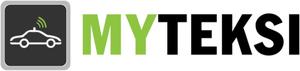 MyTeksi logo