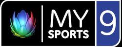 My Sports 9