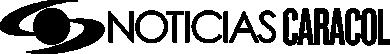 Noticias Caracol Logo 2017