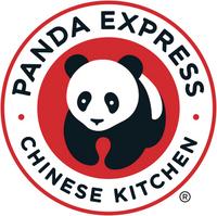 Panda Express 2014