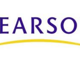 Pearson plc