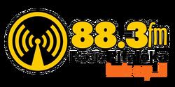 Pitaloka FM