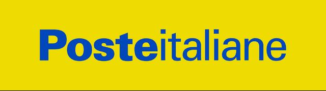 File:Poste Italiane logo.png