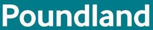 Poundlandnew