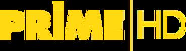 Prime HD 2007