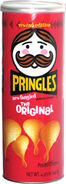 Pringles-Retro