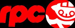 RPC (2012)