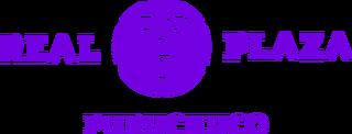 RPPuruc