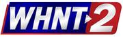 RTN 19.2 WHNT-DTV Huntsville