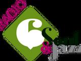 NPO Radio 2 Soul & Jazz