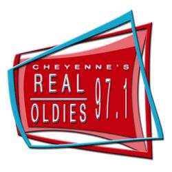 Real Oldies 97.1