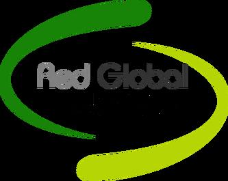 RedGlobal2007