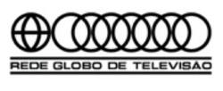RedeGlobo-1970