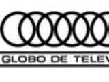 Rede Globo/Logo Variations