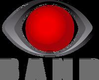 Rede Bandeirantes 1999