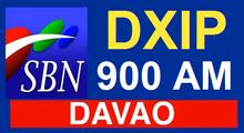 SBN DXSS 97.9 Davao - Copy (2)