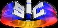 SIC 1997